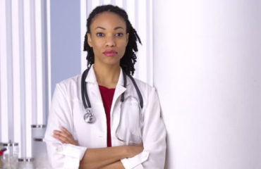 Business ideas For Doctors