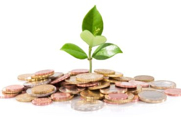 getting funding for a business