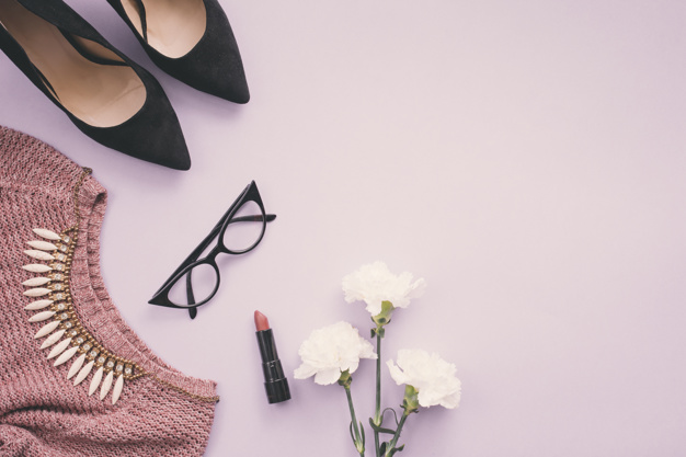fashion and beauty bloggers