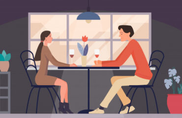Funny questions to ask on a first date