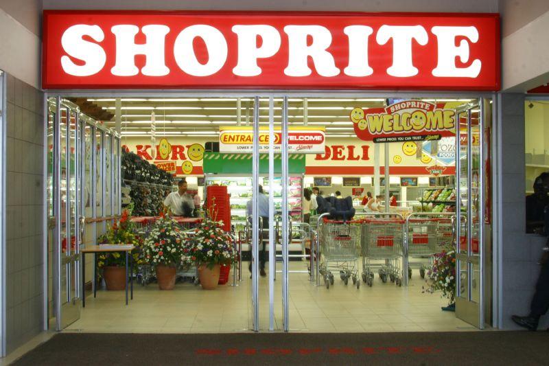 Shoprite to leave Nigeria