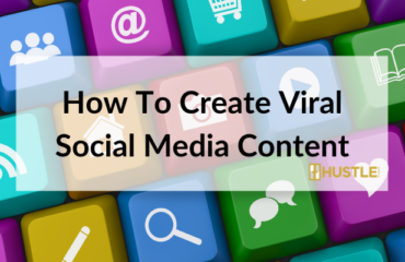 content creation ideas for social media
