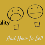 buyer personality types